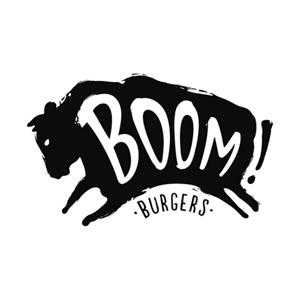boom-burgers