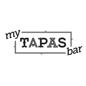 my-tapas-bar