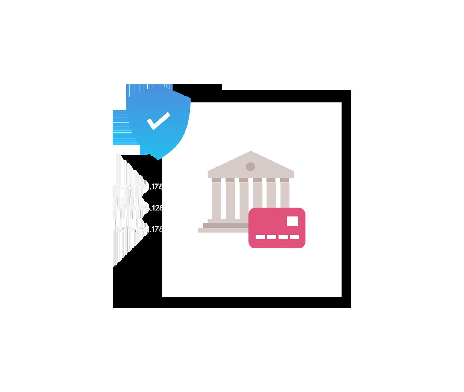 bank_security-backgr