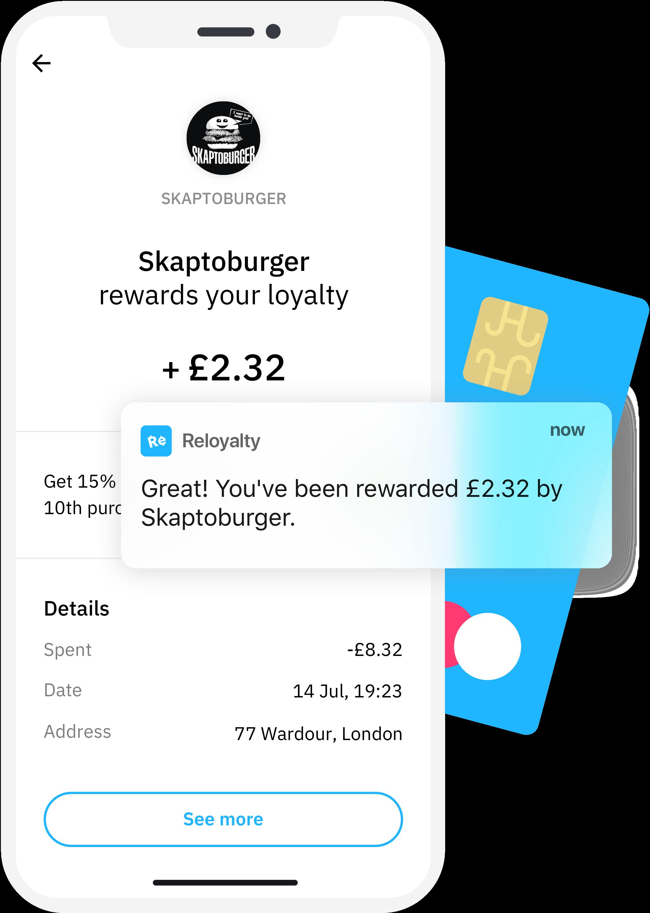 reward_defaultcard_6